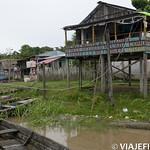 Viajefilos en la Amazonia, Peru 015