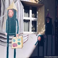 #streetart #visitduesseldorf #dusseldorf #düsseldorf #germany #wanderlust #travel #travelphotography #citybreak #visitgermany #guardiancities #guardiantravelsnaps #vsco #vscocam #igtravel #dusseldorf_de #city