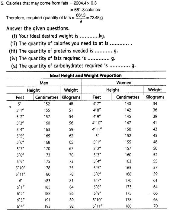 ncert-exemplar-problems-class-7-maths-comparing-quantities-136-1