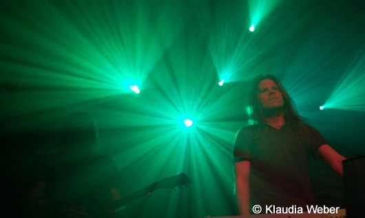 inso_sts_090047 Kopie