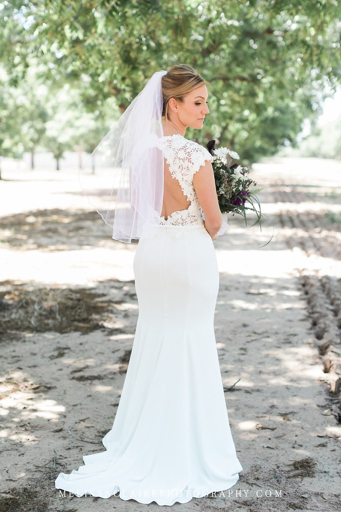 pecan_plantation_country_club_wedding_0010