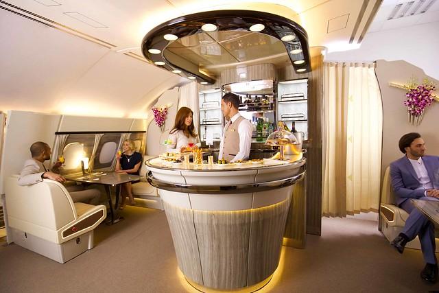 Revamped onboard lounge (1)-min