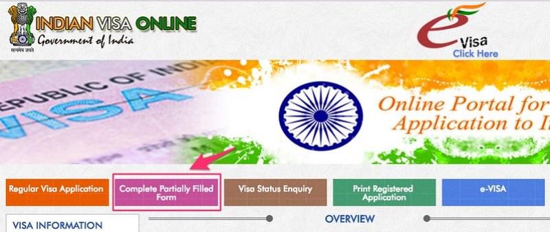 Indian_Visa_Application-27