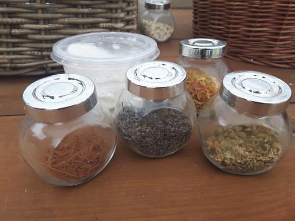 Lavender workshop (4)