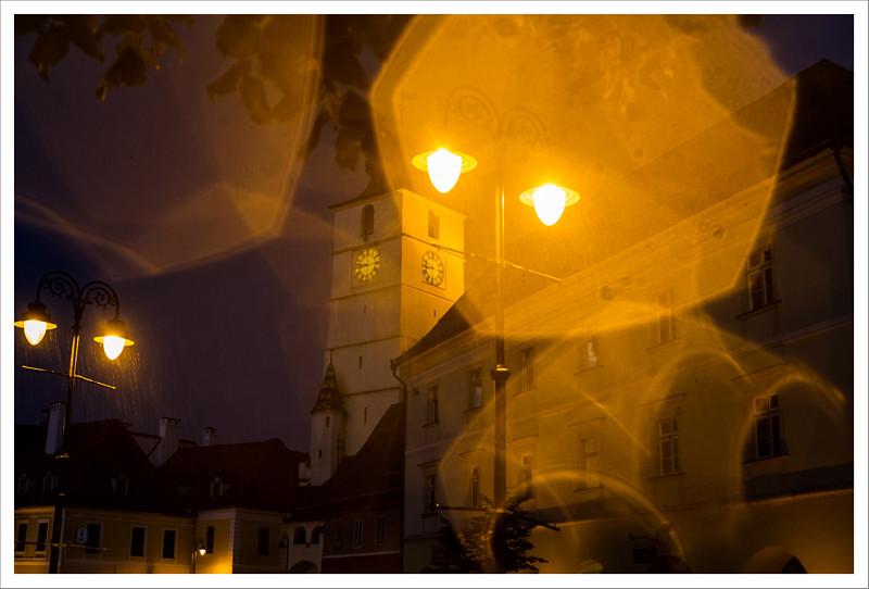 Sibiu-155