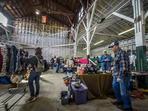 Skagit County Yard Sale-015