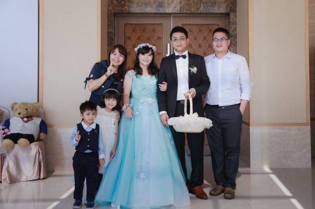 台中婚攝,心之芳庭,婚攝推薦,台北婚攝,婚禮紀錄,PTT婚攝,Chen-20170716-7549