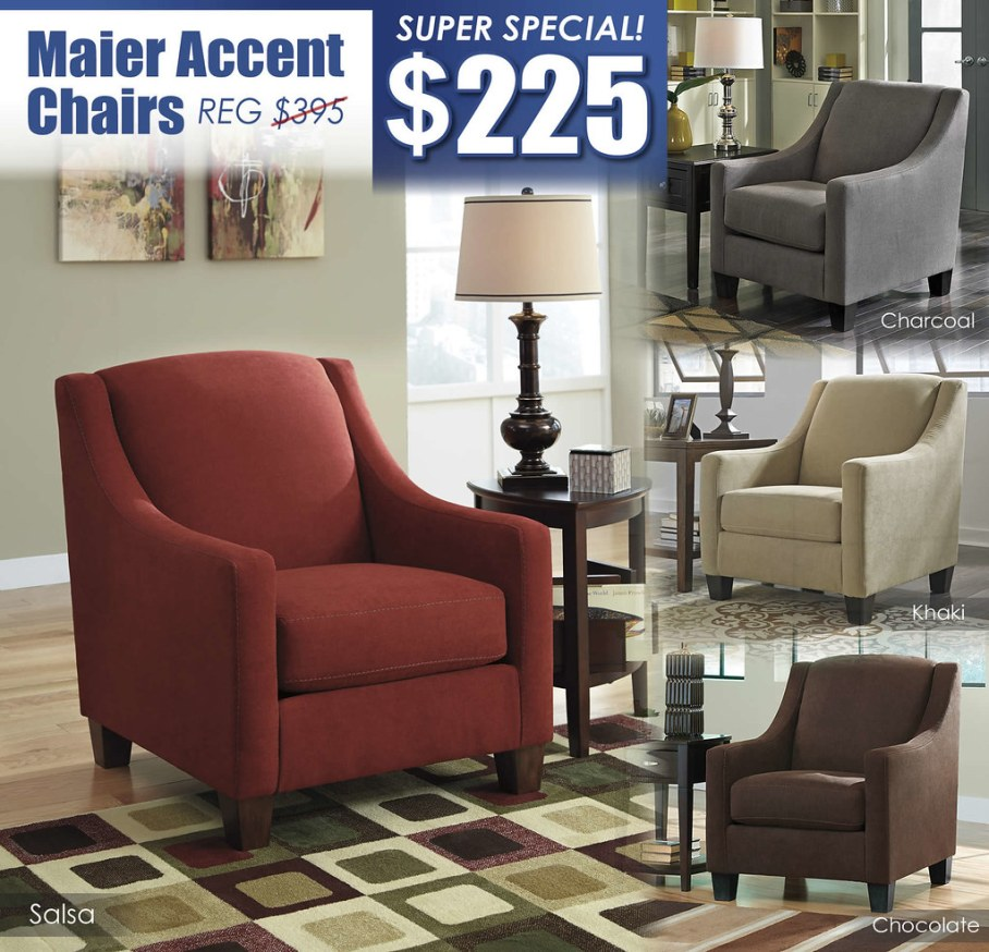 Maier 4Pack Accent Chairs_Salsa_2017