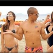 I Wear Speedos   DESPACITO PARODY (Luis Fonsi ft.Daddy Yankee).