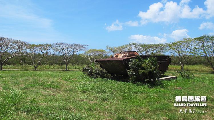 14 坦克