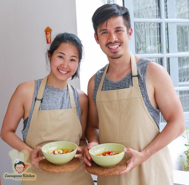 custom cooking class bangkok-1