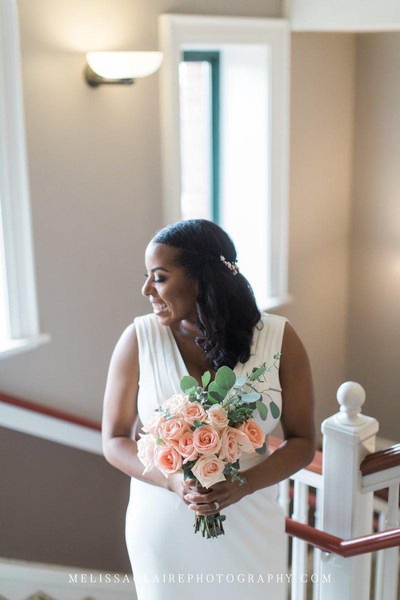 southlake_wedding_photographer_0009