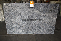 Azul Aran 3cm Granite slabs for countertop copy