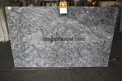 Azul Aran 3cm Granite slabs for countertop copy