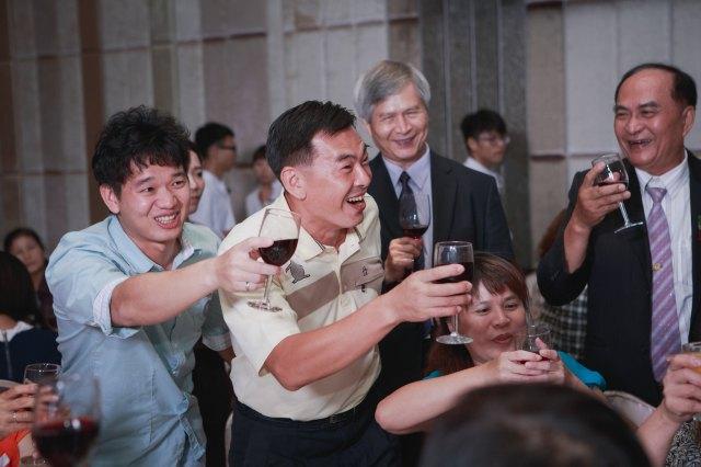 台中婚攝,心之芳庭,婚攝推薦,台北婚攝,婚禮紀錄,PTT婚攝,Chen-20170716-7266