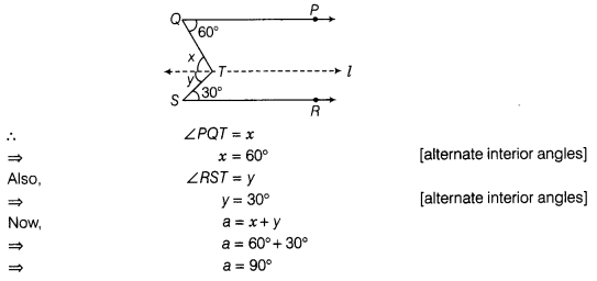 ncert-exemplar-problems-class-7-maths-lines-and-angles-27s