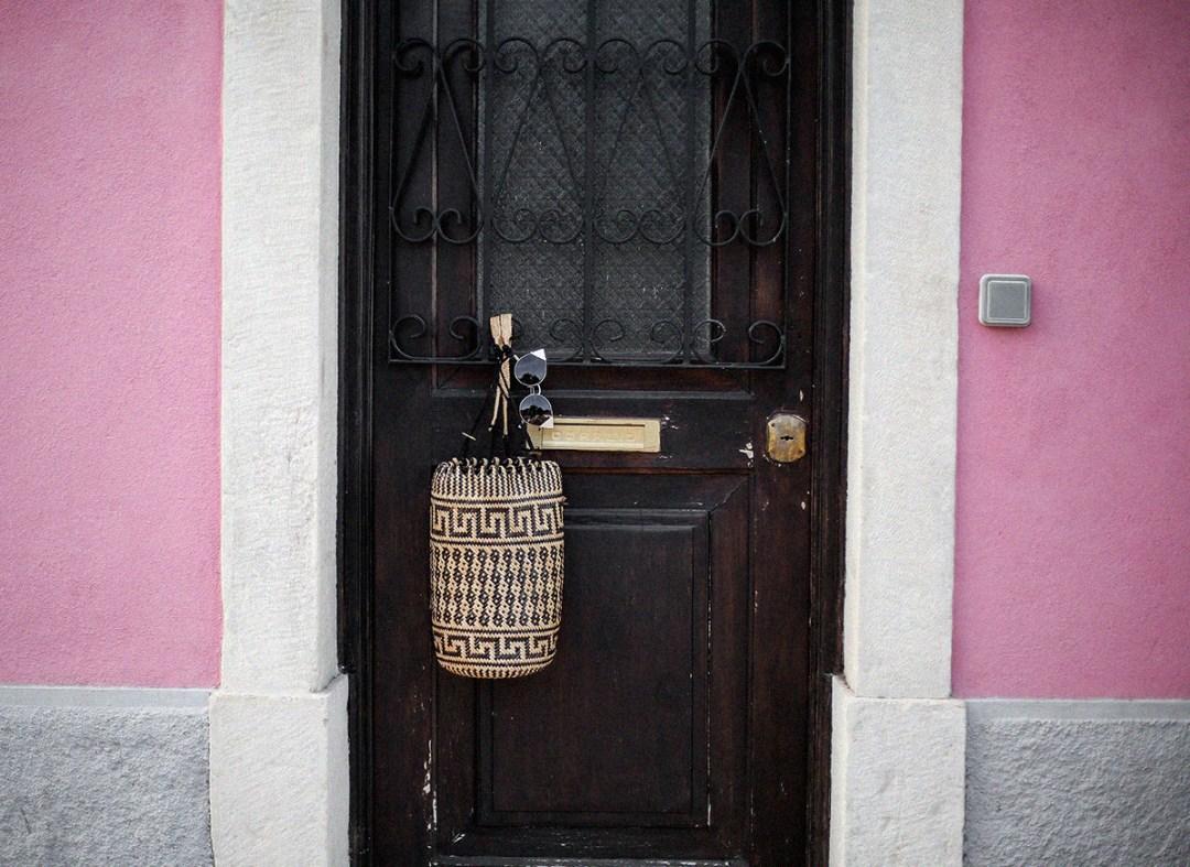 pañuelo-cabe-zacamisa-volantes-shorts-levis-outfit-myblueberrynighsblog-lisboa14