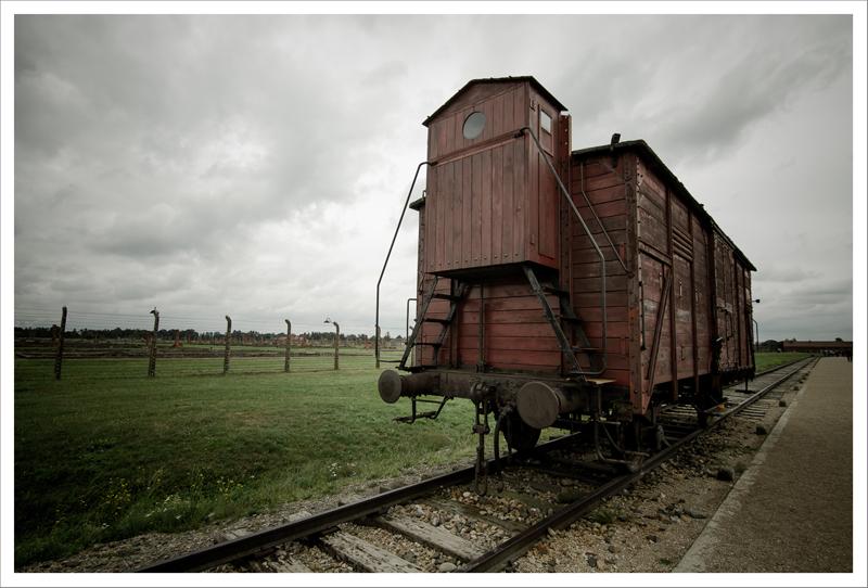 Auschwitz-63