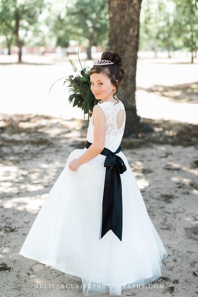 pecan_plantation_country_club_wedding_0013