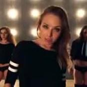 Shakira ft Maluma Chantaje Dj Mauricio Lopez Remix Video Coreografía Dance Zumba 2016 YouTube - YouTube.