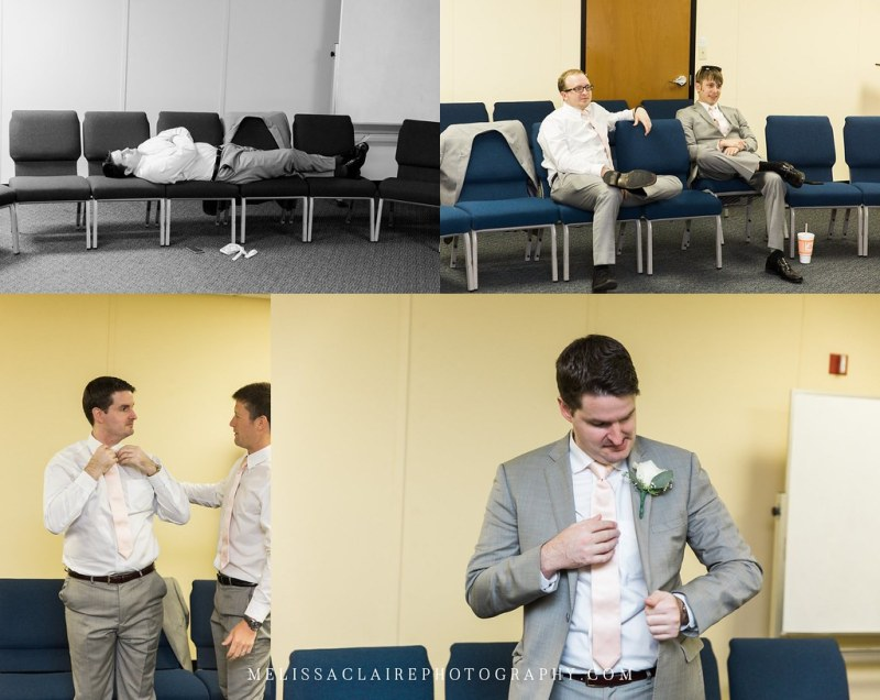 mckinney_wedding_photographer_0004