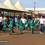 desfile014