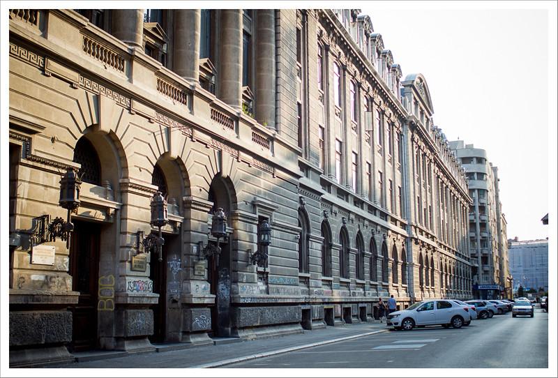 Bucarest-123