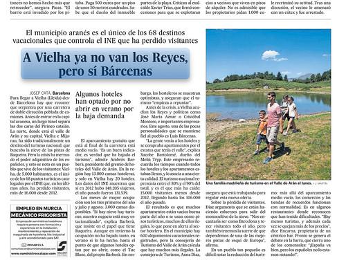 El País 13-8-2017 01