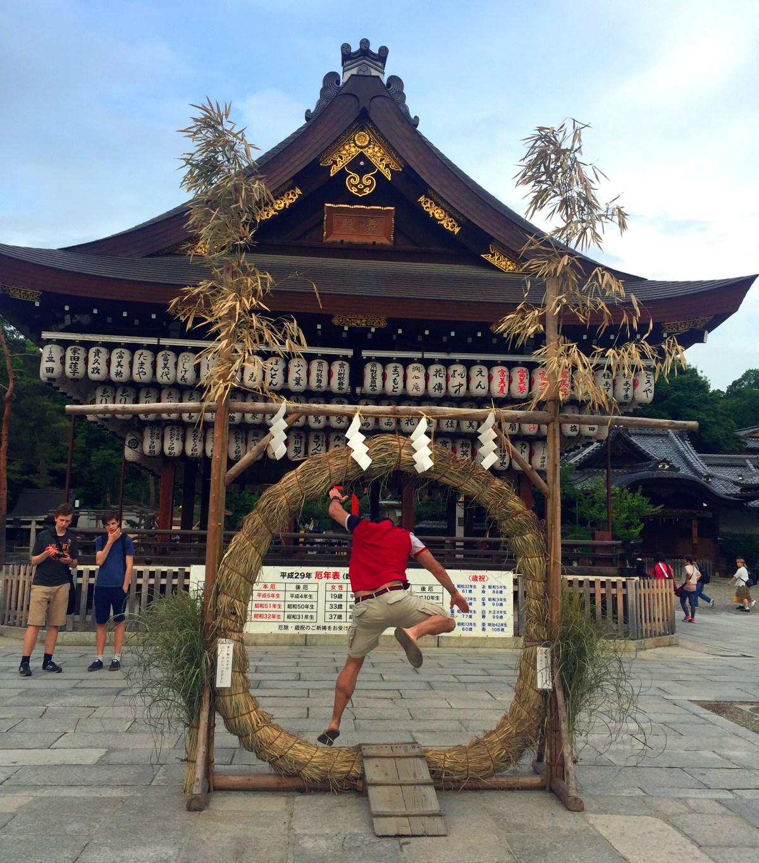 Kyoto - Viajar a Japón - ruta por Japón en dos semanas ruta por japón en dos semanas - 36904413845 532d1d1a9f o - Nuestra Ruta por Japón en dos semanas (Diario de Viaje a Japón)
