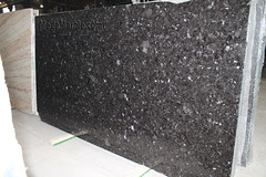 Antique Brown Granite Granite slabs for countertops