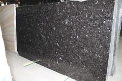 Antique Brown Granite Granite slabs for countertops
