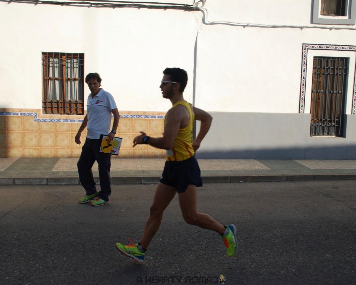 Fabian Bernabe