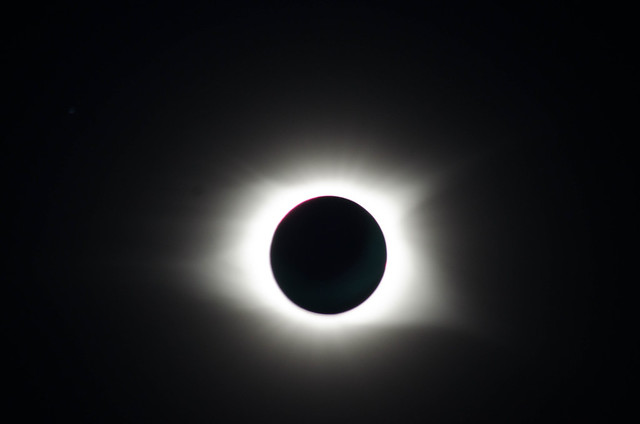 2017 Total Solar Eclipse-10
