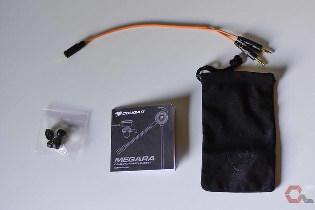 Megara-9