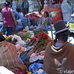 Viajefilos en la Paz, Bolivia 025
