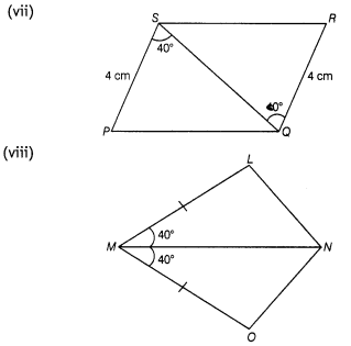ncert-exemplar-problems-class-7-maths-triangles-148-2