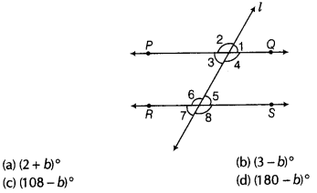ncert-exemplar-problems-class-7-maths-lines-and-angles-35