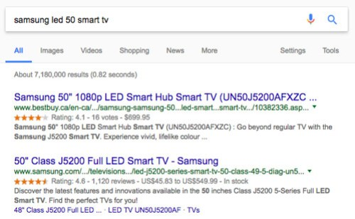 SD_SER_Samsung_LED_50_smart_TV_2017-08-30_scn