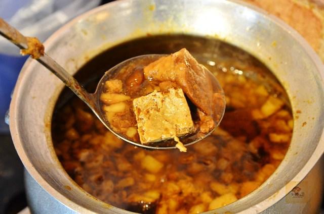 焠鍊麻辣風暴火鍋, 虎尾美食, 虎尾火鍋吃到飽, 虎尾糖廠