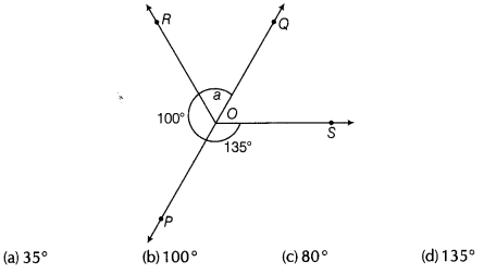 ncert-exemplar-problems-class-7-maths-lines-and-angles-31