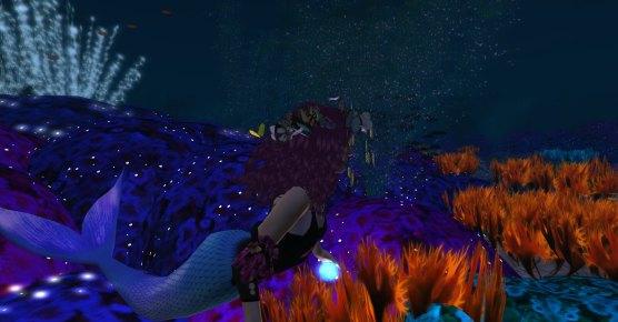 Leviathon_049