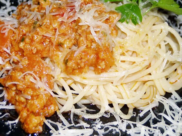 spaghete3