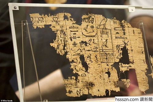 2gy1fdUvYgb34562180e32f34b4b-3692283-A_visitor_looks_at_one_of_the_oldest_papyri_in_the_history_of_Eg-m-16_1468599970921_962_647