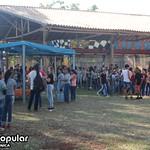 escola no parque052