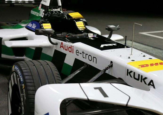 Audi-FormulaE-23
