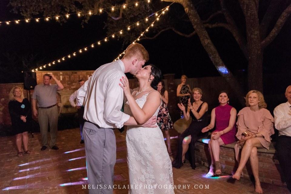 hillsboro_tx_wedding_photographer_0052