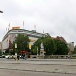 Hallesches-Tor-Brücke