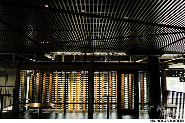 District Winery-38