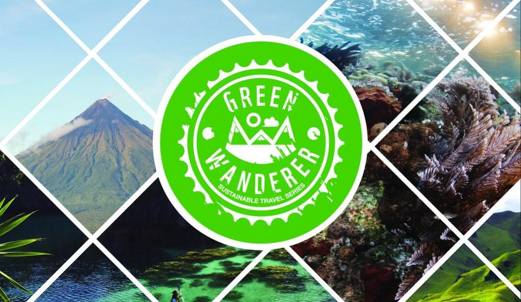 Green Wanderer Print Ads PS V6-02