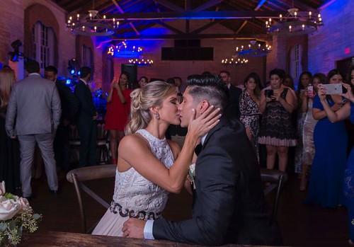 Chyno casado